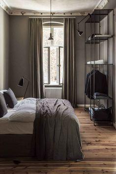 24 Examples Of Minimal Interior Design #24 - UltraLinx ähnliche tolle Projekte und Ideen wie im Bild vorgestellt findest du auch in unserem Magazin . Wir freuen uns auf deinen Besuch. Liebe Grüße