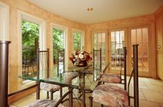 Casement Windows and Patio Doors by Renewal by Andersen Long Island, NY
