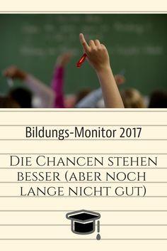 Auch wenn Berlin im Durchschnitt gut abschneidet, müssen sich die Zustände an den Schulen weiterhin verbessern   Foto: picture alliance/ dpa