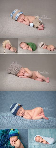 Newborn photographer in allen tx newborn photography in allen tx