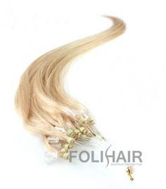 Foli hair extensions ppt presentation folihair hair find this pin and more on hair extensions sale uk micro loop pmusecretfo Image collections
