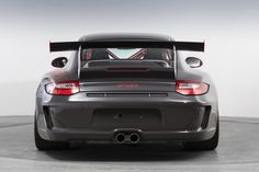free screensaver wallpapers for porsche 911 gt3