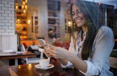 Cómo lograr que un móvil Android vaya más rápido, en cinco minutos