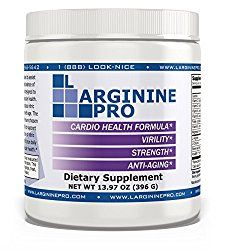 L-Arginine and L-Citrulline For Erectile Dysfunction: Do They Work?
