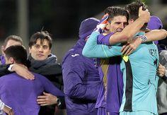 Tips Menang Judi Bola - Mario Gomez: Serie A Italia Tidak Setangguh Dulu - Mario Gomez menyebut Serie A Italia tidak lagi setangguh dulu...
