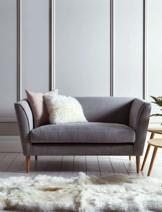 Small apartment sofa bedroom couch ideas couch ideas for small living room best bedroom sofa ideas . Small Room Sofa, Apartment Sofa, Bedroom With Sitting Area, Small Couch In Bedroom, Bedroom Couch, Small Couch, Mini Couch, Bedroom Sofa, Small Sofa