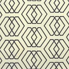 black and white pattern  Inspiration From Justfordecor.com - The Online Home and Decor Store
