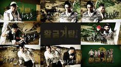 tvN 황금거탑 TITLE  - July.2014 - Broadcasting(tvN) - 2D(AfterEffect, Photoshop), 3D(Cinema4D) : HJ.CHOI - Manager :MokPD.KIM - Team Leader : JH.KIM