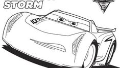 Disney Cars Free Printable Activity Sheets Add It As Party Favor Ideas