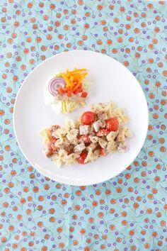Rosemary Garlic Chicken Bow Ties Garlic Chicken Pasta, Bow Ties, Epicure  Recipes, Homemade 3d5fba42c2