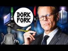 ALTON BROWN cooks DOCTOR WHO style.... Alton Brown AND Doctor Who references? This has awesome written all over it.