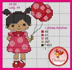 Cross Stitch Family, Cross Stitch Baby, Cross Stitch Alphabet, Cross Stitch Cards, Cross Stitch Embroidery, Embroidery Patterns, Cross Stitch Designs, Cross Stitch Patterns, Pixel Crochet