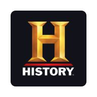 HISTORY: Watch TV Show Full Episodes & Specials 3.1.0-RC3 (Android 4.4+)  has updated at https://apkdot.com/apk/ae-television-networks-mobile/history-watch-tv-show-full-episodes-amp-specials-android-4-4/history-watch-tv-show-full-episodes-specials-3-1-0-rc3-android-4-4/