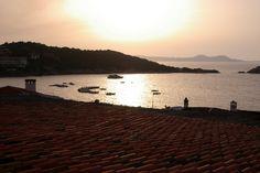 Baia Sardinia - Sardegna - Italy 2005