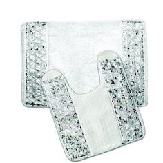Top 2019 sage green bathroom rug sets one and only homestre.com