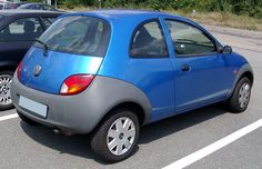 Ford Ka  Ford Ka. The following Ford Ka photo have been authored by mencariski and labelled in Ford Ka tag. Youll be able to grab this amazing graphic for your laptop netbook or desktop pc. In addition you could save these pages to you favourite social bookmarking sites. Ways to acquire this Ford Ka image? It is easy you need to use the save button or spot your cursor to the photo and right click then choose save as.  Ford Ka is among the pics we located on the internet from reputable…