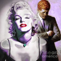 marilyn,monroe,marilyn monroe,jfk,john fitzgerald kennedy,john kennedy,john f kennedy,president,united states,portrait,portraits,love,lovers,andy warhol,andy,warhol,pop,popart,pop art,contemporary,celebrity,celebrities,hollywood,actress,actresses,women,woman,female,actor,actors,movie,movies,movie star,movie stars,film,films,famous,fame,sex,sexy,icon,american,america,american icon,symbol,sex symbol,face,lip,hair,blonde,blondes,modern,happy birthday,and,square,size,sizes,wing tong,wingsdomain