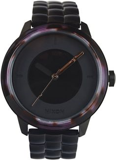For the hubs.   NIXON THE DIVVY WATCH. http://www.swell.com/Womens-Watches/NIXON-THE-DIVVY-WATCH-3?cs=LP#