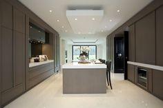 Panache Kitchens | Gallery | Mowlem & Co