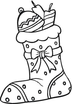 Cizmulite Mos Nicolae Planse De Colorat Planse De Colorat Con Imagini De Colorat Cu Papusi E Sosetele 20cu 20cadouri 20planse 20colorat Imagini De Colorat Cu Papusi 830x1200px Christmas Arts And Crafts, Felt Christmas, Christmas Colors, Christmas Stockings, Kindergarten Worksheets, Preschool Activities, Anul Nou, Christmas Coloring Sheets, Christmas Templates