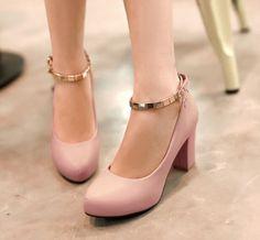46af96d2c03 20 Best Wedding Shoes images