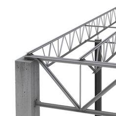 Sistema Constructivo JOISTEC® /  Gerdau
