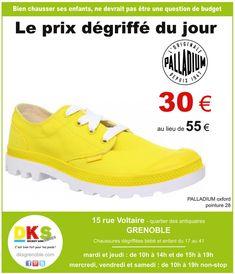 577f39a12c618 172 meilleures images du tableau DKS Chaussures en 2019