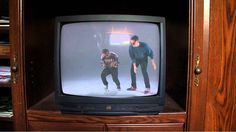 """KJ-52 """"Do The Bill Cosby"""" (Official Music Video)"""