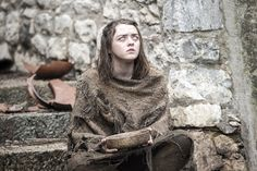 #GameofThrones just released a flood of epic season 6 character photos!