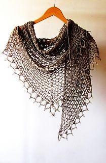 Crochet Overcast Stitch : CROCHET SHAWLS, COWLS, SCARVES, CLOTHING on Pinterest Crochet Shawl ...
