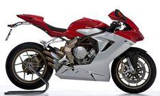 #MV Agusta Announces Three New 1000cc #Motorcycles For 2016 #bike