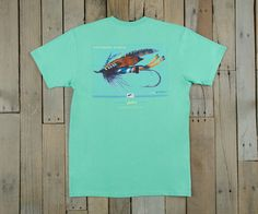 Southern Marsh Collection — Southern Marsh Outfitter Series - Collection http://www.dixiepickersstore.com/