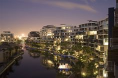 1d2a3f971bcbe5 V   A Waterfront 405 Kylemore B - V and A Waterfront Accommodation -  WeekendGetaways