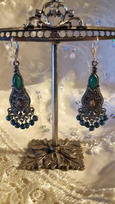 Hey, I found this really awesome Etsy listing at https://www.etsy.com/listing/451097058/earringsbohemian-stylehippie