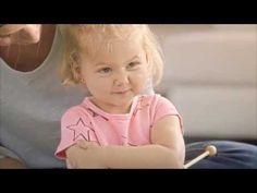 Pedialyte - Desafío Súper Humanos - YouTube