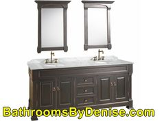 Bathroom Vanities Youngstown Ohio 36 bathroom vanity with granite top | bathroom reno | pinterest
