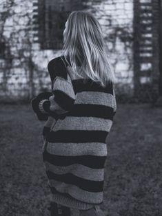 Sweater by Fifio /// www.fifio.eu