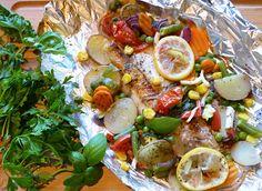 Caprese Salad, Cobb Salad, Recipes, Food, Recipies, Essen, Meals, Ripped Recipes, Yemek