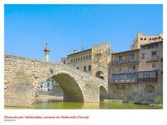 Valderrobles (Teruel) | por josé gracia gonzález