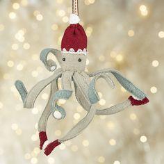 Genteel Toy Bird Toys Hanging Bells Toy Toy Suitable For Birds Swing Cradle Ornaments Cute Pendant Home & Garden