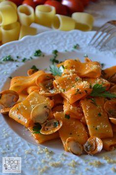 Calamarata we love pasta verticali (1)