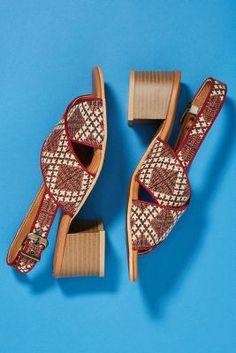 0b77f25d2 Saira Crossbill Sandals