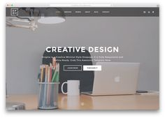 Simple Html5 Website Templates