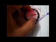 Aprenda a utilizar a bússola em 1 minuto - YouTube