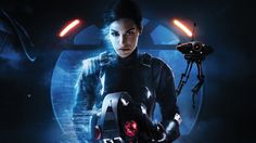 IGN Reviewer - Battlefront 2s Star Cards may be one of the worst progression systems I have ever had the displeasure of experiencing in a PvP game.