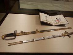 A passo di carica Murat re di Napoli (24/5/2015) - Murat Onlus Re, Bracelets, Accessories, Jewelry, Jewlery, Jewerly, Schmuck, Jewels, Jewelery