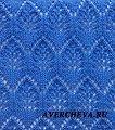 Vzory pro ruční pletení | Úvodní stránka Knitting Patterns, Tricot, Knit Patterns, Breien