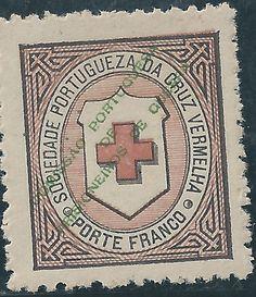 Red Cross Portuguese Society nº2 (1890) for sale on kollectbox Sociedade Portuguesa Cruz Vermelha Nº2 (1890 )à venda no Kollectbox http://www.kollectbox.com/explore/#/item/profile/55c21211cc8fc3fe1729a432  #philately   #filatelia   #selos   #stamps   #postagestamps   #postais   #filatelista   #philatelist   #marketplace   #ecommerce   #buy   #sell   #trade   #collectors   #collectables   #colecionáveis   #colecionadores