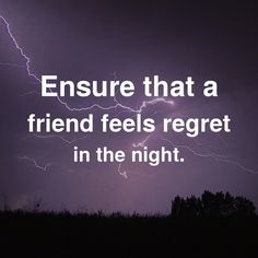 InspiroBot Regrets, Neon Signs, Feelings, Beach, Outdoor, Outdoors, The Beach, Beaches, Outdoor Games