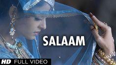 Salaam - Umrao Jaan